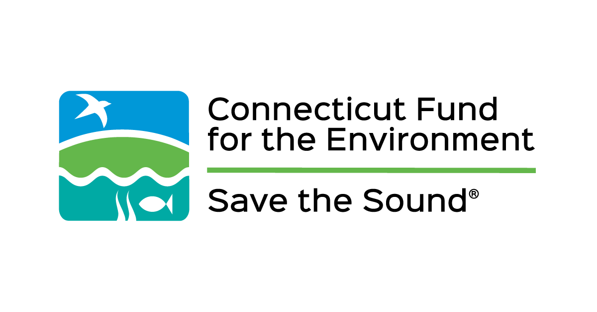 CFE/Save the Sound Annual Meeting (10/14/18, 4pm – 7pm)