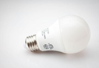 Economically-Compelling Energy Savings Seminar (Feb 22 8am – 9:30am)