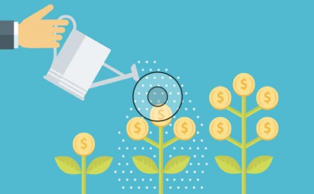 Growing Interest in Sustainable Investing