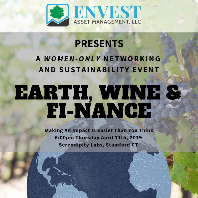 EAM - EWF Event Header 2019_04