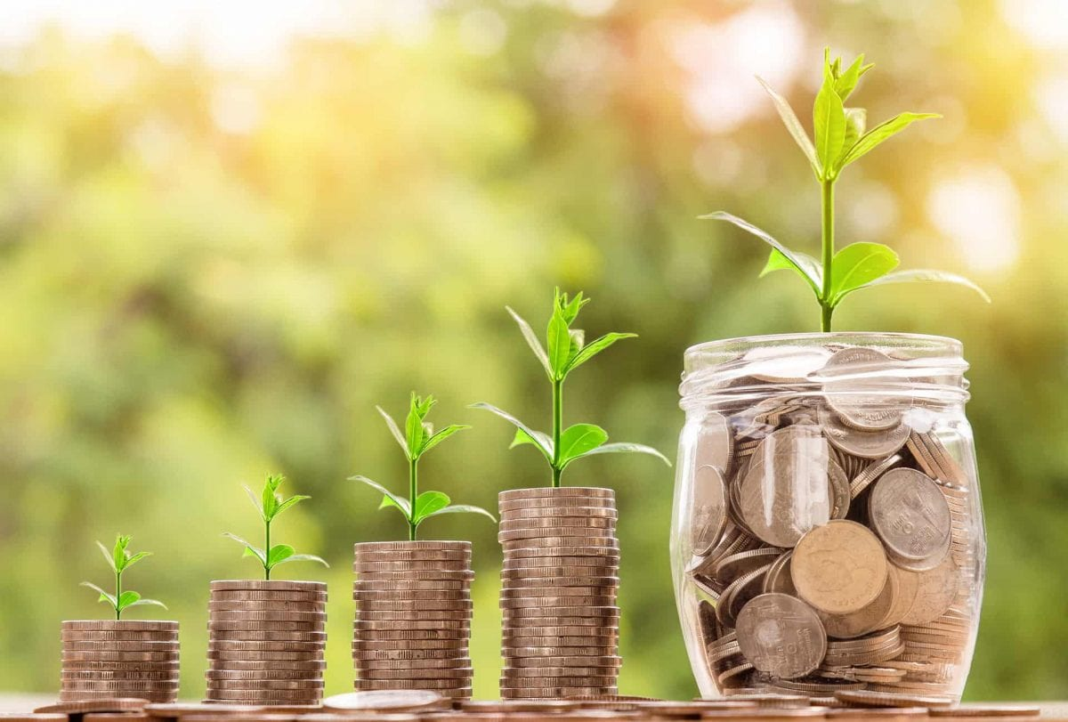 Sustainable Investing For All Q&A