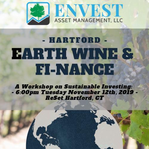EWF - Hartford